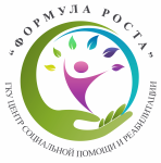 doverye-moodle